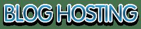 Blog Hosting Việt Nam