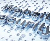 Tổng hợp kinh nghiệm bảo mật web server