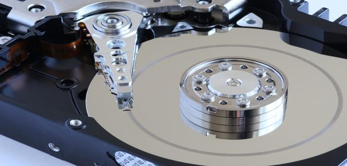 5 cách tăng tuổi thọ ổ cứng