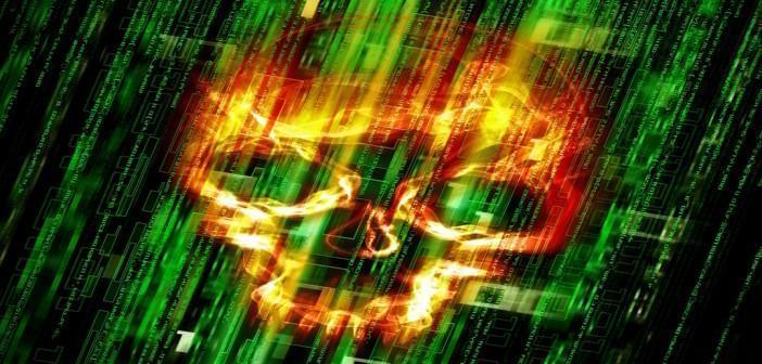 Phát hiện mã độc tấn công hệ điều hành 64 bit