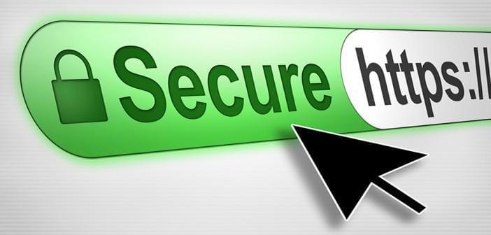 Tăng khả năng SEO cho website với chứng chỉ ssl