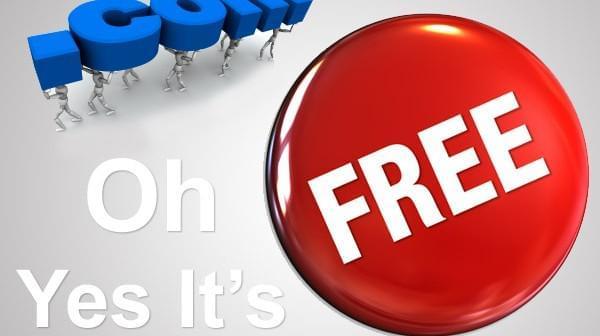 Tên miền miễn phí từ DigiStar