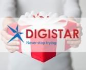 Cloud hosting miễn phí – món quà tuyệt vời từ DigiStar