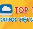 Hosting Việt nam